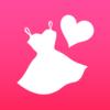 ファッションコーディネート iQON(アイコン) ブランド品からコーデをコラージュして楽しむアプリ- 買い物、フリマ、ブランド、通販、春WEAR、コラージュ、オシャレが好きな女性にオススメ
