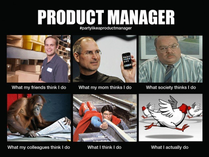 Product-Manager-in-a-nutshell