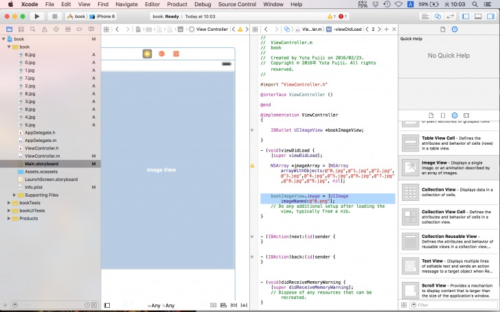 Xcode_book25