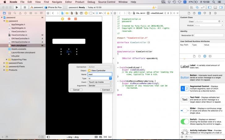 xcode_pass18