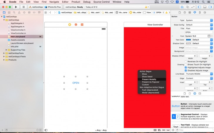 xcode_redcard19