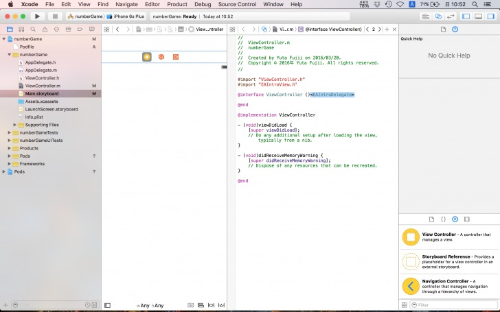 xcode_game41