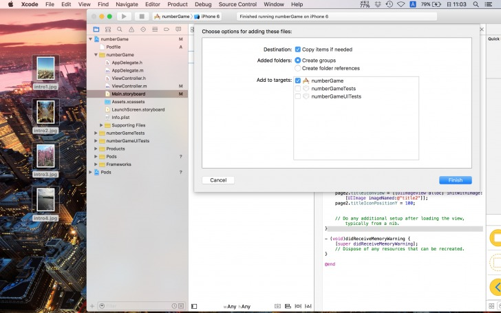 xcode_game47