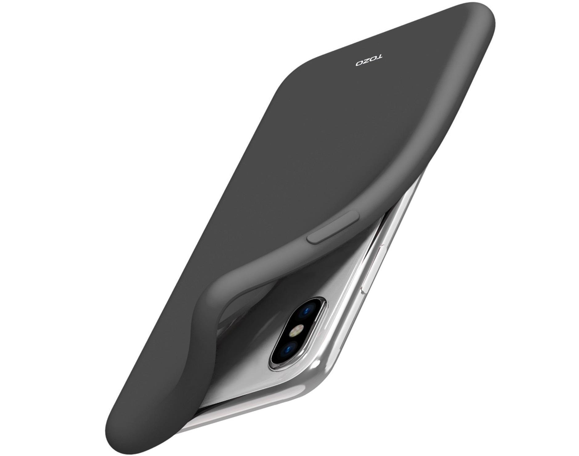 5738bae95f どれにする?iPhoneXのおすすめケース18選!【タイプ別】 | creive ...